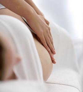 massaggio_in_gravidanza