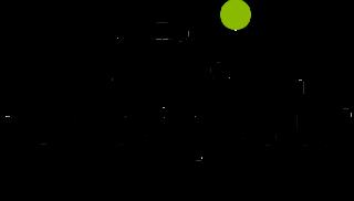 logo-colore-NO-asd-2-320x182