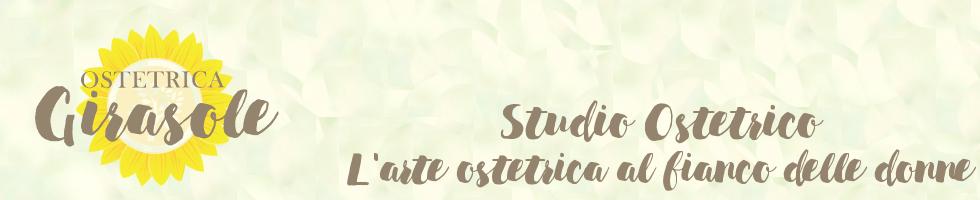 Ostetrica Girasole